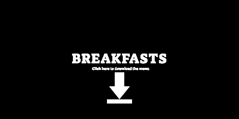 breakftsp