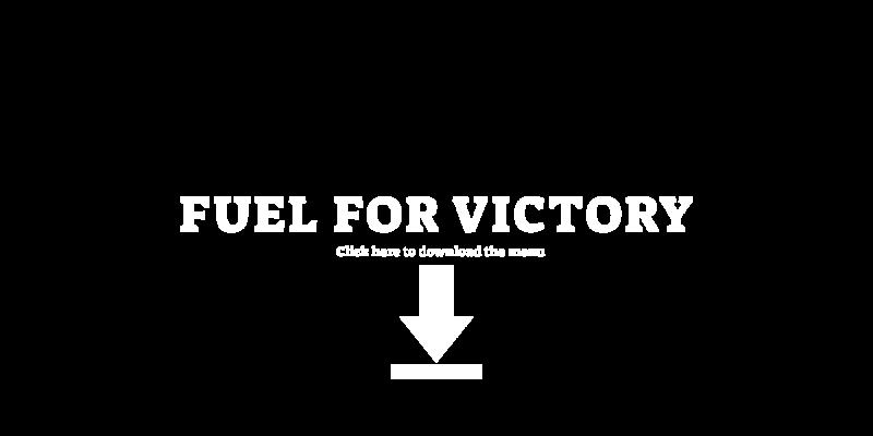 fuelftsp